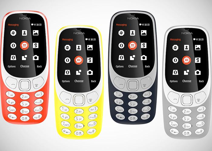 nokia-3310-nuevo-destacada-700x500