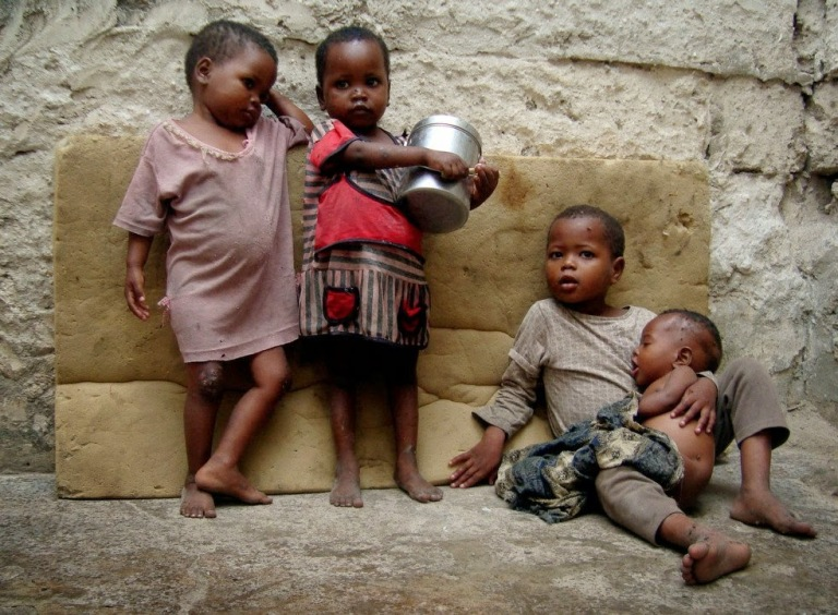 somalia-foto-desconocida