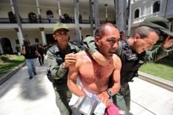 Venezuela Crisis (4)