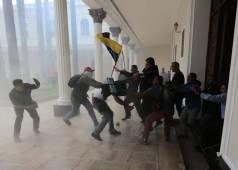 Venezuela Crisis (6)