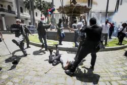 VENEZUELA_CRISIS (9)