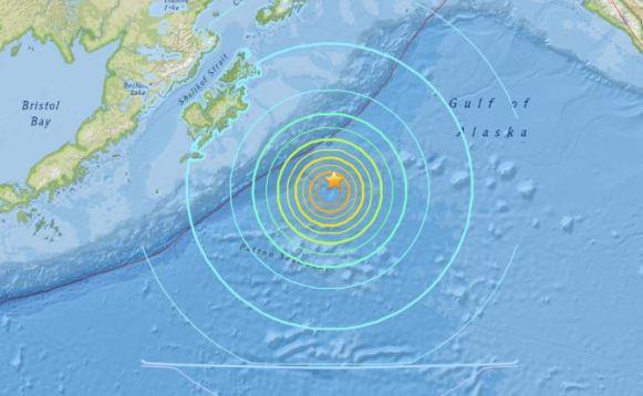Terremoto_alaska2