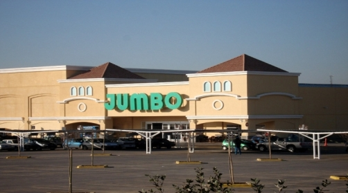 jumbo supermercado buenos aires