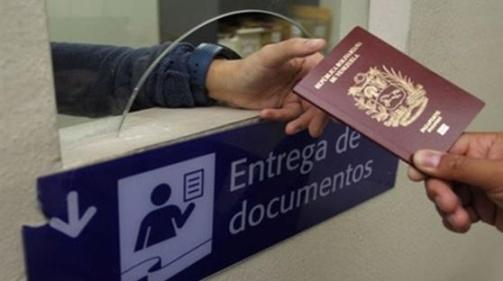 pasaporte-expres_crop1509473956438.jpg_1082550554