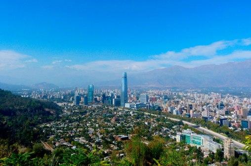 Viajes-por-Chile-Santiago
